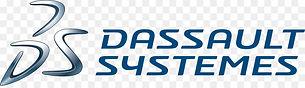kisspng-dassault-systmes-logo-dassault-a