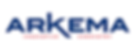 logo-arkema.png_701603542.png