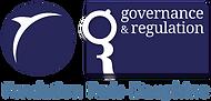 fondation_general_logo_lb_govreg_rgb_72d