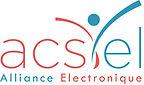 acsiel-alliance-electronique-logo-standa