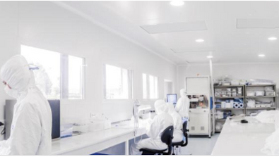 Le plastique, indispensable en temps de crise sanitaire - Dossier Techniques de l'Ingénieur + Thèses