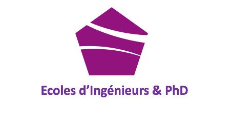 Profils LinkedIn PhD - Ecoles d'Ingénieurs