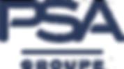Groupe_PSA_logo.png