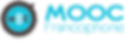 MOOC-Francophone-logo-footer.png