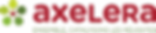 axelera-logo-fr.png