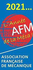 Logo Année de la Méca.png