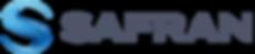 SR-Logo-Color-GoSafran.png