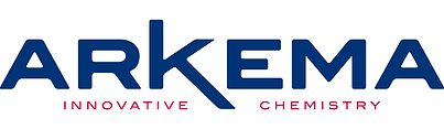 arkema_logo.png