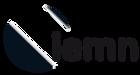 logo_iemn.png