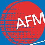 LogoAFM.jpg