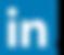 linkedin-in-icon-logo-2E34704F04-seeklog