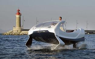 SeaBubbles-650x405.jpg