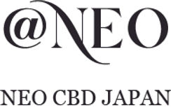 @NEO NEO CBD JAPAN logo.jpg