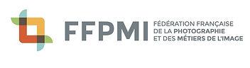FFPMI.jpg