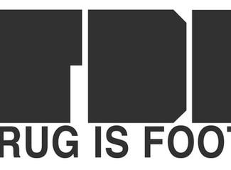 TDIF: Logo unveil