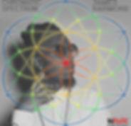 James B EP cover Art-90412.JPG