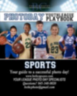 sport youth league (1).jpg