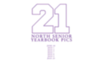 NORTH 21 HOME PAGE.jpg