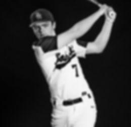 byram hills baseball bethcapuanophotography