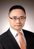 Caihua Huang.png