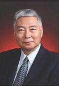 Yuan Haiying.png