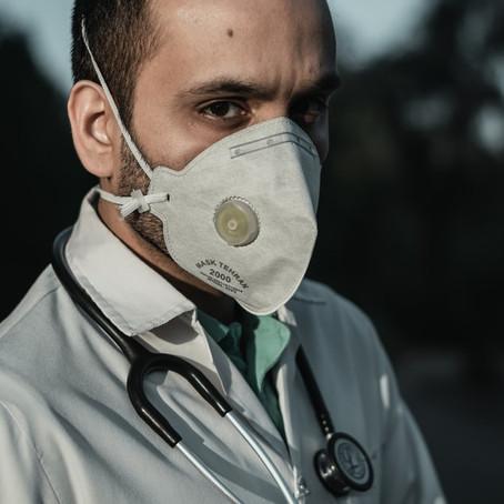 Hungary getting vaccine soon