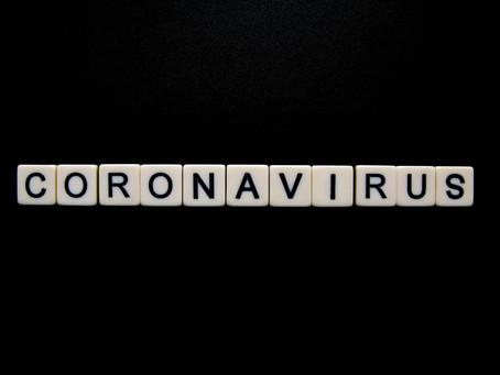 Update on coronavirus in Hungary
