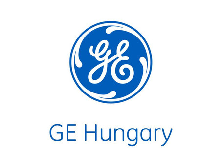 GE Healthcare Investment in Hungary