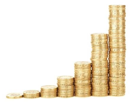 Hungary extends moratorium on loan repayments