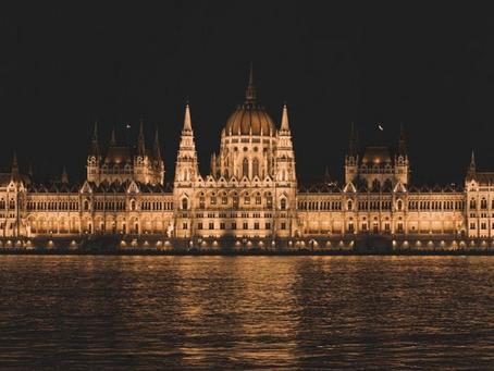 EBRD develops new strategy for Hungary
