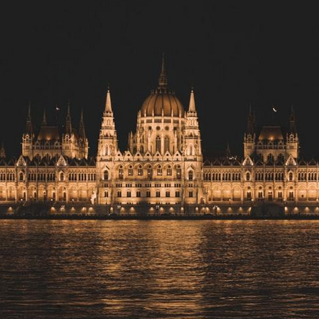 EBRD develops new strategy for Hungary