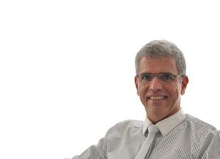 מאמר של הדר קנטור פורסם בפורטל השיווק של ישראל