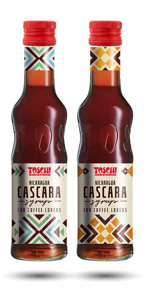 Pagine da TOSCHI_presentazione_CASCARA_2