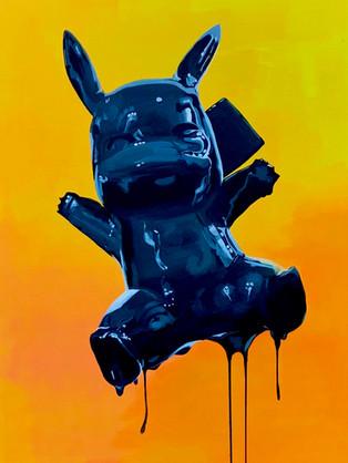 Dipped_Pikachu