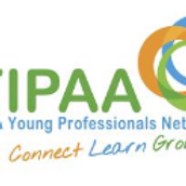 IPAA Victoria Young Professionals Event on Behavioural Insights.