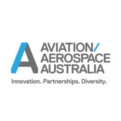 Women in Aviation/Aerospace Summit (1)