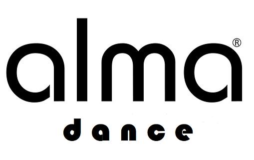 Alma_Dance
