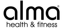 Logo ALMA 1
