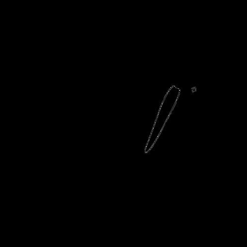 Male & tegne