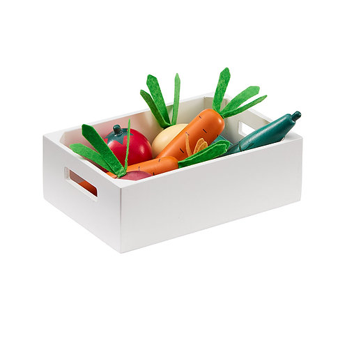 wooden-play-vegetables