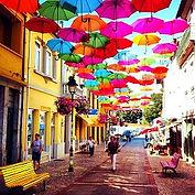1._Agueda_Portugall.jpg