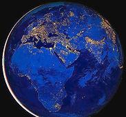 Globe-earth-lights.jpg