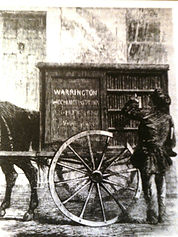 5._Warrington_1st_Perambulating_Library_