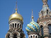 5._St_Petersburg_Russia-82494_640.jpg