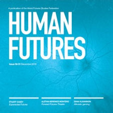 Human_Futures_thumbnail.jpg