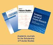 3._Academic_Journals_for_Futures_Studies