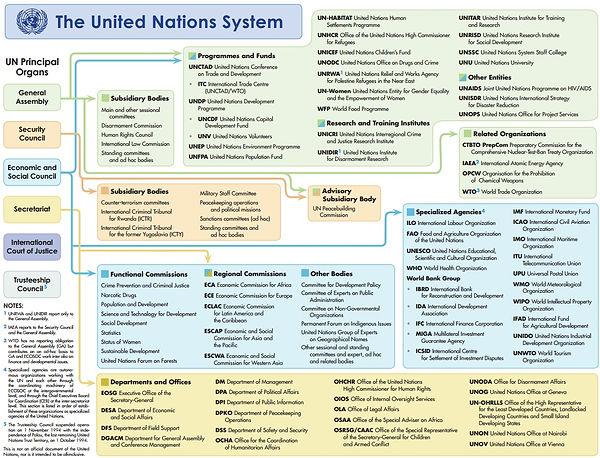 UN_Chart.jpg