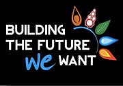 2._ECOSOC_Building_the_Future_we_Want.jp