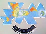 1._Bucky_Fuller_Dymaxion_World_Projectio