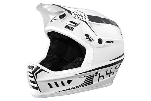 IXS XACT FF Helmet